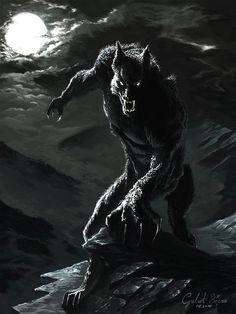 Картинки по запросу klan sekilleri образ волк