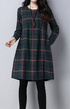 Plus Size Womens Clothing Stores Winnipeg Cheap Boutique Clothing, Womens Clothing Stores, Plus Size Womens Clothing, Chic Outfits, Trendy Outfits, Dress Outfits, Fashion Dresses, Casual Dresses For Women, Clothes For Women
