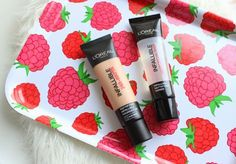 Asking for a Friend - Summer Proof Bases   The Sunday Girl   Bloglovin'