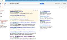To Obtain, Johor Bahru, Seong, Business Website, Search Engine Optimization, Web Design, Profile, How To Get, Google