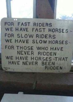 Funny!