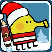 GH Android Games: Doodle Jump 3.9.0 - Android APK Download