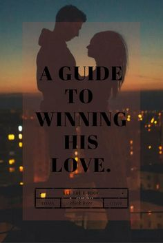 """Win His Love With The Popular """"Campfire Effect"""" That Has Women All Over The World Finding True Love!"""