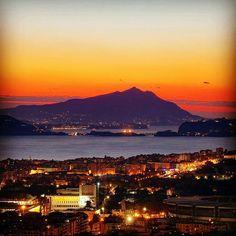 Non lo so... voi che dite... ne vogliamo parlare?  #Napoli #Naples #Napl #Napoles #Neapol #partenope #napolidavivere #foto_napoli #napolipix #seidinapoli #NaplStateOfMind #InstaNapoli #scattanapolicontest #ig_napoli #igersnapoli #Campania #ig_campania #ig_regionecampania #igerscampania #SouthItaly #Sud