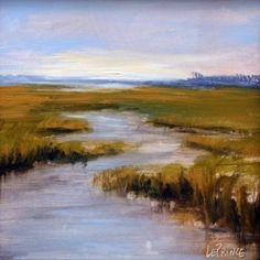 marsh...oh I love...