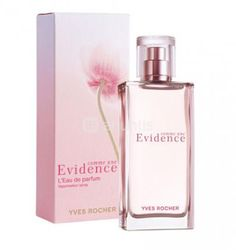 28 Best My Favorite Perfumes Images Fragrance Yves Rocher Perfume