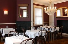 Magdalen Restaurant, 152 Tooley Street,  London  SE1 2TU Set Lunch £15.50 for 2 courses £18.50 for 3 courses. This understated French restaurant near London Bridge punches above its weight in terms of food and wine: It's unfussy and inexpensive. http://www.magdalenrestaurant.co.uk/reservations/