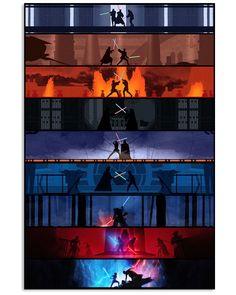 Star Wars cool - Star Wars Clones - Ideas of Star Wars Clones - Star Wars cool Star Wars Fan Art, Simbolos Star Wars, Amour Star Wars, Star Wars Meme, Nave Star Wars, Star Wars Facts, Star Wars Ships, Star Wars Trivia, Wallpaper Darth Vader