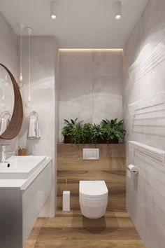 Like an excellent investment, a powder room has a significant role for your home. Find out awesome and beatiful powder room ideas here Aqua Bathroom, Mold In Bathroom, Bathroom Vanity Tops, Small Bathroom, Bathroom Pics, Bathroom Ideas, Bathroom Design Luxury, Bathroom Layout, Modern Bathroom Design