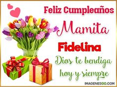 Tableware, Happy Birthday Mama, God Bless You, Love Quotes, Dinnerware, Dishes, Serveware