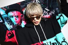 F4 Members, Jerry Yan, Jung Jaewon, Seo Kang Joon, Btob, King, Artists, Artist