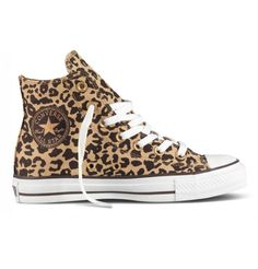 65ffa25836f 25 paires de chaussures pour profiter de l été. Belle Chaussure EscarpinsSandalesConverse All StarChaussures ...
