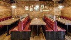 The Bonnie- a Pub in an Artist's Vision - http://art-nerd.com/newyork/the-bonnie-a-pub-in-an-artists-vision/