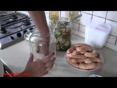 VsetkyRecepty.sk: Utopenci - YouTube Sausage, Convenience Store, Food, Youtube, Convinience Store, Eten, Sausages, Meals, Diet