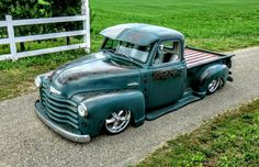 Chevrolet: Other Pickups 3100 Cab & Chassis 2-Door 1953 chevrolet truck 3100 5 window short bed patina 1 2 ton shop truck air ride View http://auctioncars.online/product/chevrolet-other-pickups-3100-cab-chassis-2-door-1953-chevrolet-truck-3100-5-window-short-bed-patina-1-2-ton-shop-truck-air-ride/