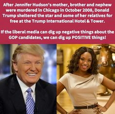 Trump comp: make McD great again edition. This comp is all about the God emperor Trump and his people. For more about this amazing man, join the list join list: Meryl Streep, Donald Trump, Trump International Hotel, Trump Is My President, Trump Train, Jennifer Hudson, Trump Pence, Conservative Politics, It Goes On