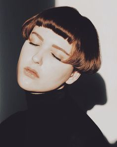 Check out the link to find out more easy short hairstyle tips Very Short Haircuts, Choppy Bob Hairstyles, Cute Hairstyles For Short Hair, Gorgeous Hairstyles, Short Hair Styles Easy, Short Hair Cuts, Hair Inspo, Hair Inspiration, Bowl Haircuts