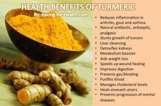 It is not always possible to find raw turmeric, so turmeric powder is a good substitute that has the same benefits and flavor of raw turmeric.