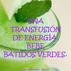 http://www.criandoamicria.com/2013/07/batidos-verdes-sanos-y-depurativos.html
