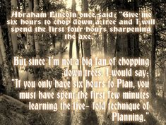 Human Brain has elaborate Planning Centres. Yet, some Plans fail & some see sky- rocketting Success. Here's a Plan: Learn the Art of Planning Planning Center, You Must, Fails, Give It To Me, God, Thoughts, How To Plan, Sayings, Learning