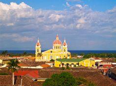Nicaragua  Google Image Result for http://bna-art.s3.amazonaws.com/www.bootsnall.com/articles/wp-content/uploads/2010/03/nicaragua1.jpg