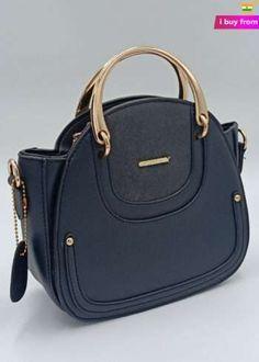 Handbags Online   Buy Handbags for women Discount   i Buy From India Branded Handbags Online, Beautiful Handbags, Dark Grey, Leather Handbags, Women Accessories, India, Cute Handbags, Leather Totes, Goa India