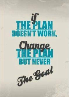 citater om innovation De 38 bedste billeder fra Inspirations Citater | Inspiring quotes  citater om innovation