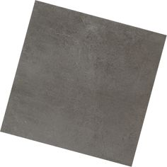 Beaumont Tiles > All Products > Product Details Belga Charcoal BT Shine Beaumont Tiles, Wall Tiles, Indoor Plants, The Hamptons, Tile Floor, All Things, Laundry Powder, Flooring, Design Concepts