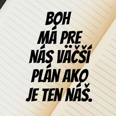 How To Plan, Quotes, Quotations, Quote, Shut Up Quotes