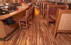 """Marbled Fossilized Wide T&G Bamboo Flooring You should watch the video on this site . I was looking for """"dog proof"""" flooring and found this! Next floor in my house . Bamboo Hardwood Flooring, Bamboo Structure, Home Improvement, Marble, Design Inspiration, Building, House, Furniture, Home Decor"""