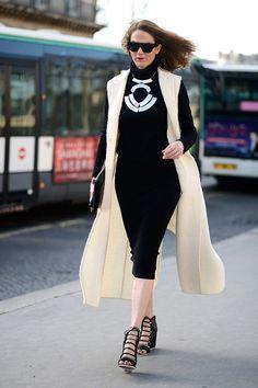 2014 PARIS FASHION WEEK | ... street_style_paris_fashion_week_otono_invierno_2014_336158049_800x.jpg