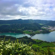This post details my 10 day Azores itinerary and details my trip summaries, reflections, and tips to help you plan your trip. Azores, Plan Your Trip, 10 Days, Oh The Places You'll Go, Traveling By Yourself, Travelling, River, World, Outdoor