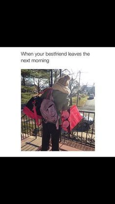 Lol I have that black and pink bag and that bra