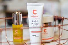 Cellagon Cosmetics - Gewinnspiel Natural Cosmetics, Organic Beauty, Games, Natural Beauty Products