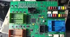 ECU Test and Repair Middlesex Maine, Digital Board, Sell Coins, E Learning, Samsung, Sell Gold, Decluttering, Xbox 360, Videos
