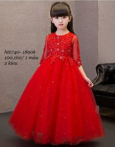 <3 Công chúa của mẹ <3 Shop chuyên sỉ, lẻ các măt hàng thời trang cao cấp dành cho bé nhé SDT Đặt hàng: 04.66.869.896 và 0989.303.933 Xử lý hàng đổi: 0971.059.396 Chăm sóc khách hàng: 0972.700.998 ( viber- zalo ) Địa chỉ: - CS1 : 198A Xã Đàn - Quận Đống Đa- tp HN #BabyandMother #BabyClothing #BabyCare #BabyAccessories