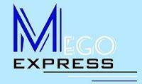 Lowongan Kerja Admin Kantor di CV. Mego Express - Surabaya
