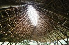 vietnamese-bamboo-house-wins-american-architecture-award-3