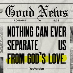 Good News, Broken Spirit, Youversion Bible, He First Loved Us, Do What Is Right, Jesus On The Cross, Quotes About God, Dear God, Trust God