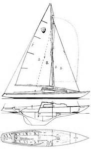 columbia sabre 32 sailboat - Yahoo Image Search Results