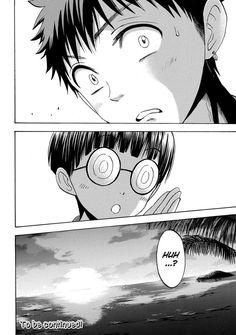 Yamada-kun to 7-nin no Majo 202 Page 20