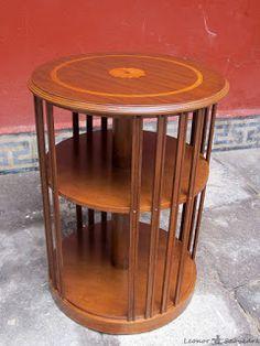 aldabarestaura.blogspot.com #restauracion #restoration #atelier #taller #muebles #furniture