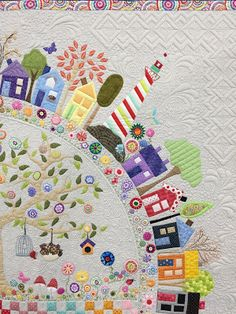 Sew Fun 2 Quilt: Utah Quilting and Sewing Marketplace