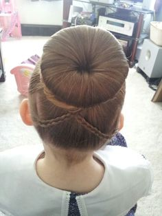Fantastic 1000 Images About All About The Hair On Pinterest Cute Girls Hairstyle Inspiration Daily Dogsangcom