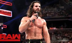 Seth Rollins New Entrance Music? - http://newsaxxess.com/seth-rollins-new-entrance-music/
