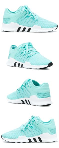 de9dcf366af8e aqua adidas, tennis shoes, sneakers, shoes, footwear, adidas, style,  fashion, workout, fittness, shopping, adidas shoes, womens adidas
