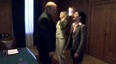 Myllyrinne Company: Kirsi on uusi toimitusjohtaja -- oli karvan verran p...