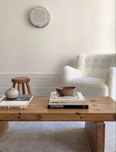 Room Inspiration, Interior Inspiration, Inspiration Boards, Living Room Decor, Living Spaces, Aesthetic Room Decor, Apartment Interior, Apartment Layout, Room Interior