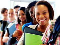 População Negra e Saúde: Estudantes negros/as, racismo e saúde mental