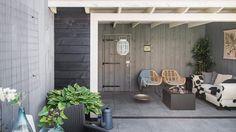 houten-veranda-vtwonen-douglas-haarlem (6)